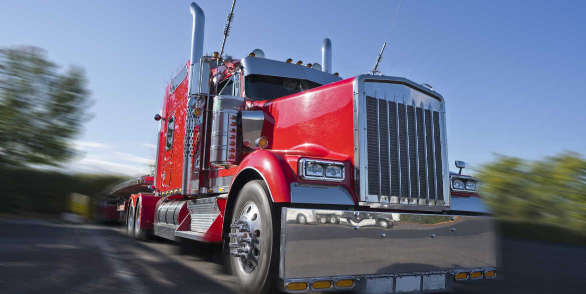 What makes choosing Trucker Tools' visibility solution so clever