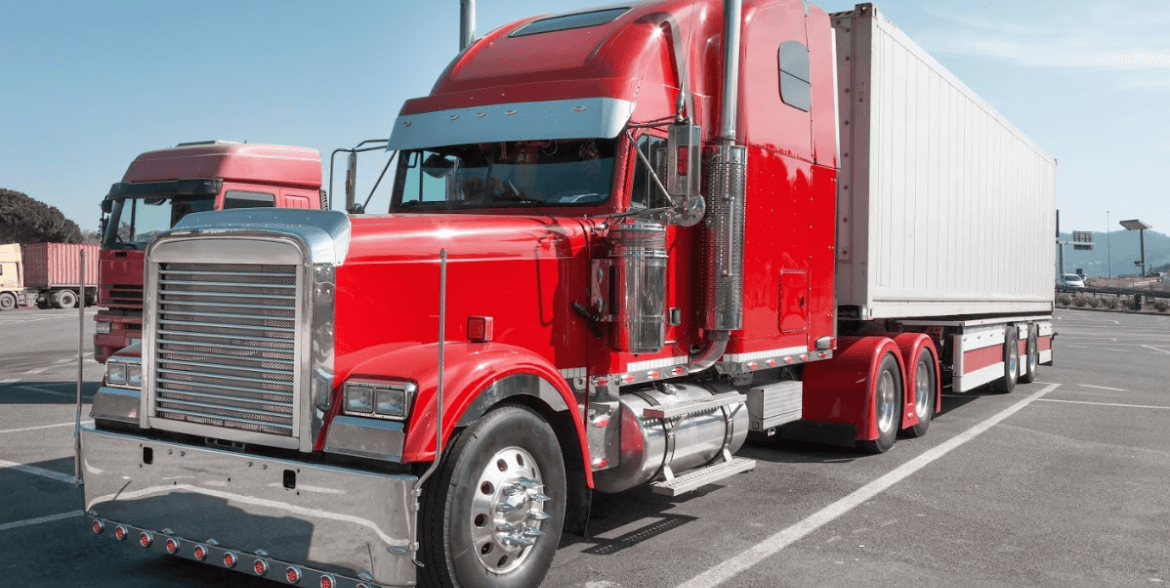 ASCENDTMS Integrates the Smart Capacity Solution from Trucker Tools so Brokers, 3PLs and Shippers Can See Live and Available Truck Capacity in Advance