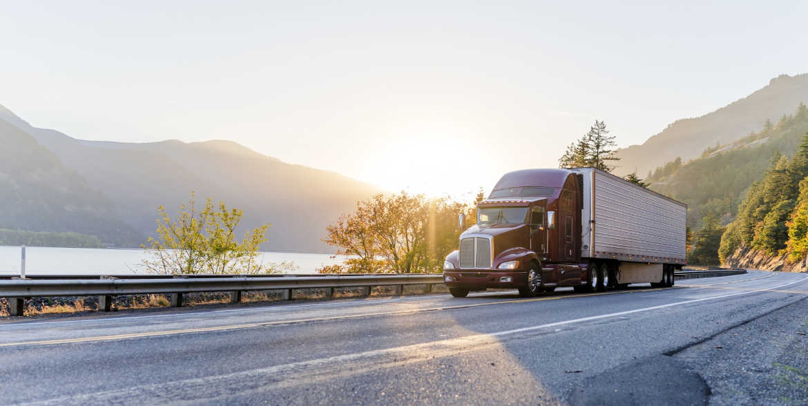 Genpro Leveraging Trucker Tools Partnership To Increase Capacity Volume, Grow Carrier Networks and Boost Efficiency