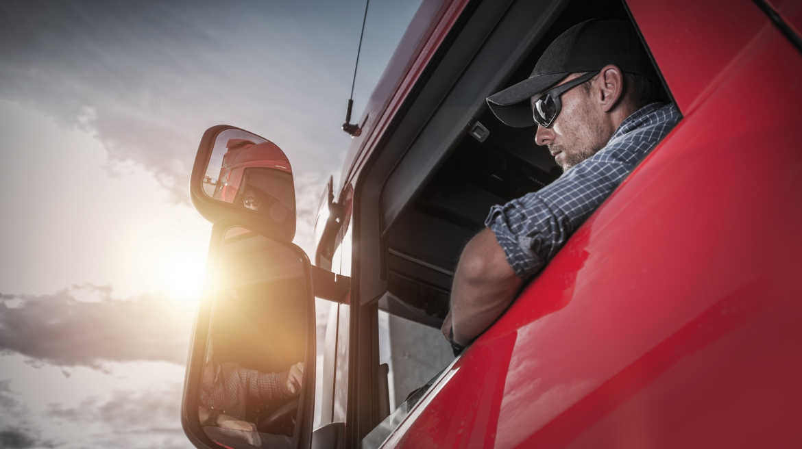Trucker Tools by the Numbers: For Trucking Companies and Owner Operators