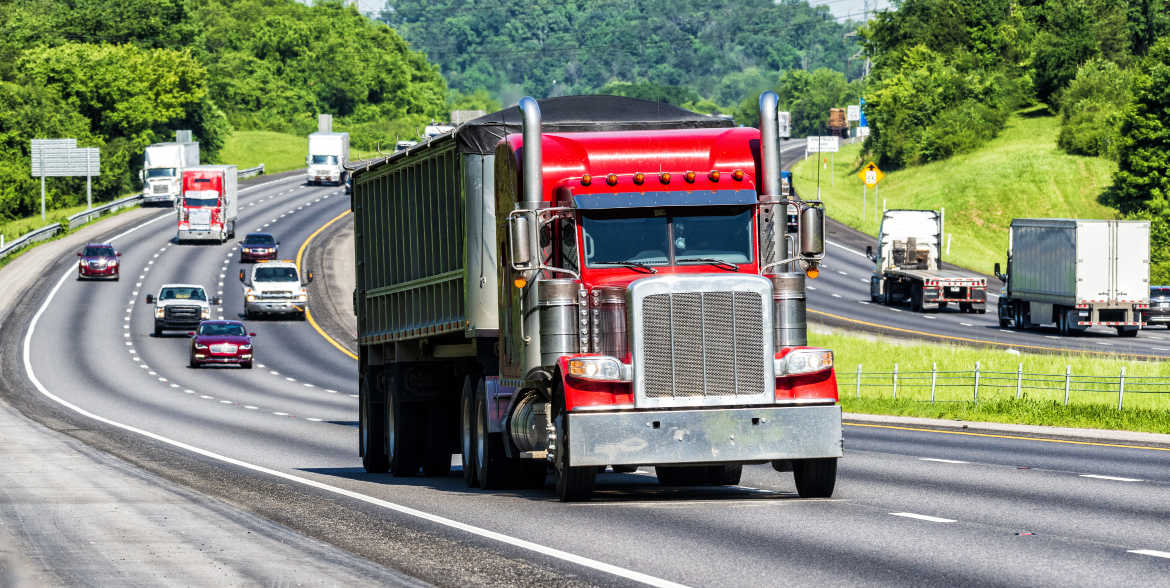 How Trucker Tools' Automated, Real-Time Load Tracking can be the Difference-Maker for Smaller Brokerages