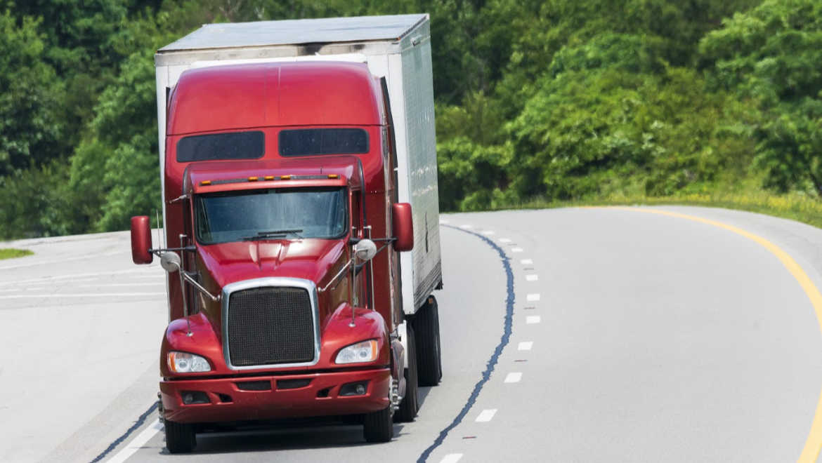 Trucker Tools by the Numbers: For Brokers