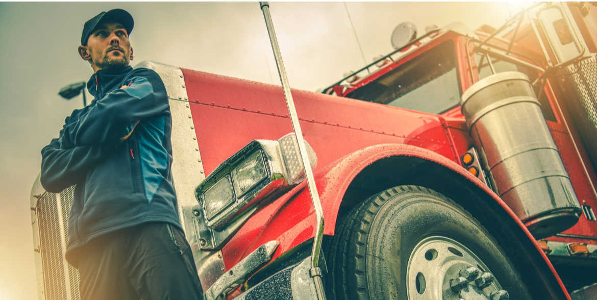 Business Tips for Owner-Operators and Small Trucking Companies