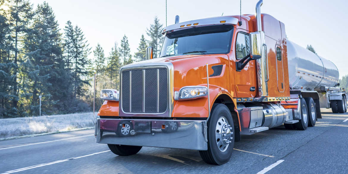 """Schneider Expands Collaboration with Trucker Tools, Adds Integrated """"Book-it-Now"""" Automated Load Booking to Operating Platform"""