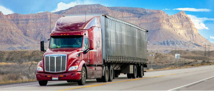 Trucker Tools' Newly Updated Driver App: Offering Brokers Real-Time Visibility, Digital Freight Matching and Automated Load Booking