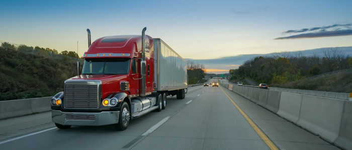 Three Ways Trucker Tools' New Driver App Delivers Time and Cost-Savings to Brokers