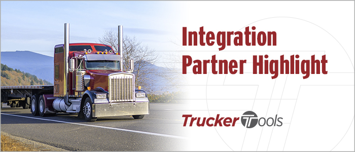 Integration Partner Highlight: Omnitracs ELD