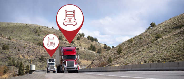 How Can Trucking Raise the Bar for Freight Visibility?