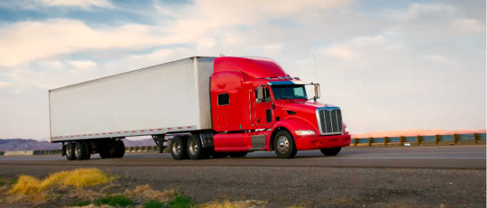 Go Green: Reduce Waste, Overhead with Trucker Tools' Digital Solutions