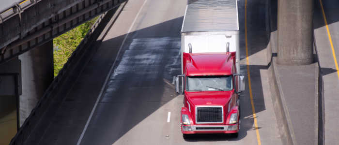 Trucker Tools Broker Tip: Automate, Streamline Manual Processes with Smart Capacity