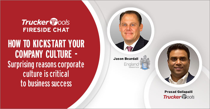 How To Create a Positive Company Culture To Drive Success, Growth in Your Business
