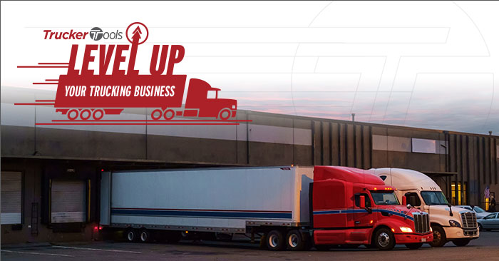 Level Up Your Trucking Business: Four Income Tax Pitfalls To Avoid as an Owner Operator