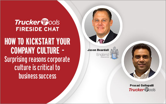 How to kickstart your company culture – Surprising reasons corporate culture is critical to business success