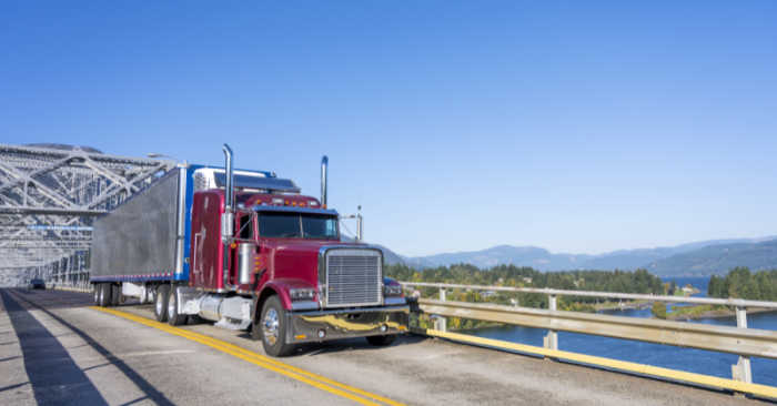Five Ways To Diversify and Grow Your Carrier Network with Trucker Tools' Broker Advantage