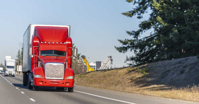 How To Avoid Freight Fraud and Load Board Scams