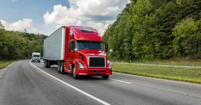 How Trucker Tools Empowers Brokers and 3PLs To Grow