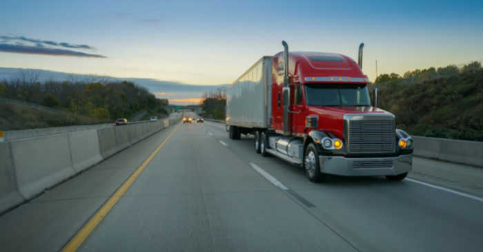 How Trucker Tools' Digital Freight Matching Builds In Network and Out of Network Carrier Loyalty