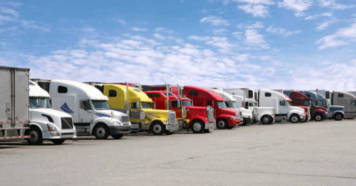 Trucker Tools' ELD Integration: Another Load Tracking Option for Owner Operators and Carriers
