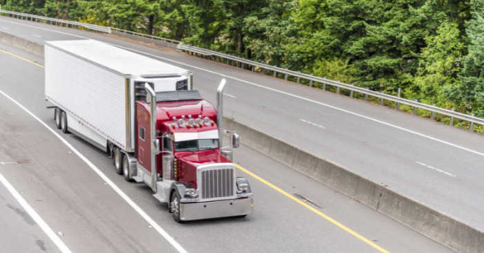 How To Master Digital Freight Matching To Grow Your Brokerage