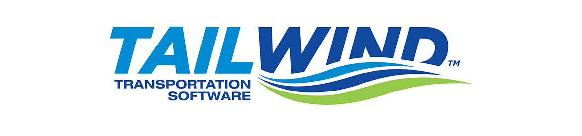 Tailwind Transportation Software Integrates with Trucker Tools Smart Capacity
