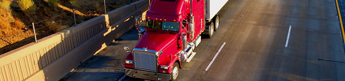 Schneider Teams Up with Trucker Tools for Next-Generation Truckload Capacity Management