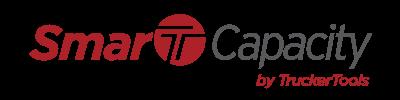 smart capacity logo