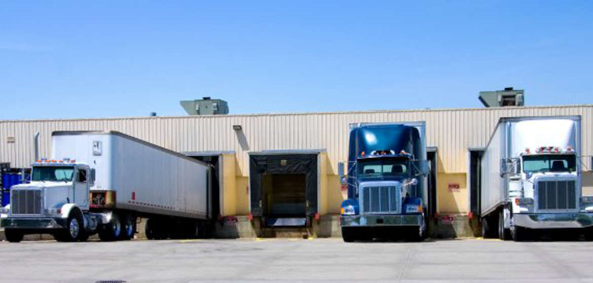 Detention Strategies for Owner-operators and Small Carriers