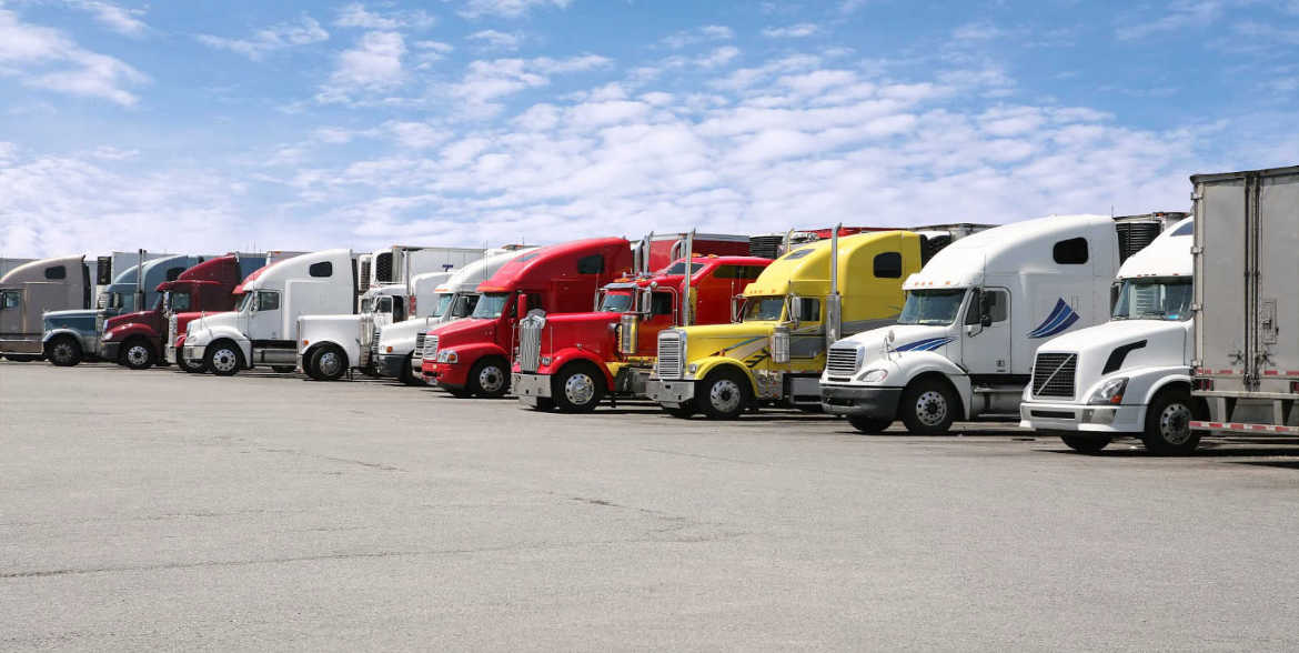 Simplify Load Searches and Bookings with Trucker Tools' Free Smart Capacity for Dispatchers