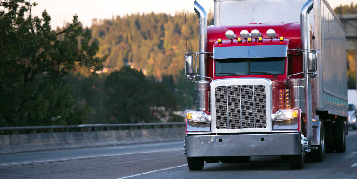The Trucker Tools Mobile App – What You Need To Know
