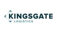 logo-kingsGate