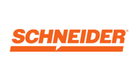 logo-schnieder