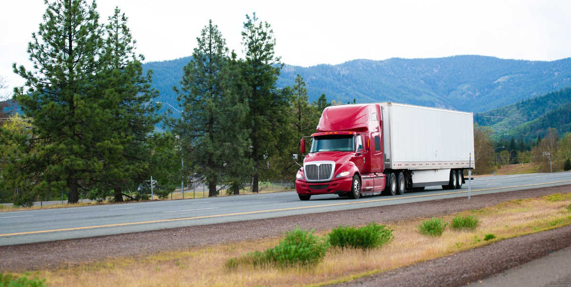 Trucker Tools Launches Two Initiatives to Help Freight Brokers, Truckers on the Front Lines of COVID-19 Overcome Operating Challenges, Speed Delivery of Critical Goods