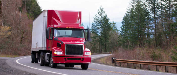How Trucker Tools Unlocks Real-Time Visibility