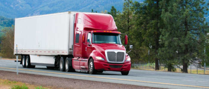 Real-Time Visibility Drives Shippers' Resource Management, Business Decision-Making