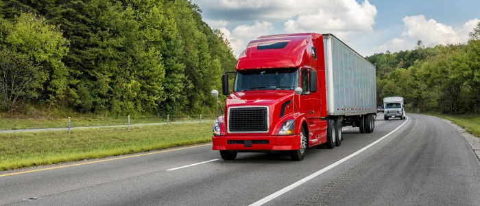 Trucker Tools Adds SecurSpace to Platform, Expands Overnight Parking Resources for Nation's Truck Drivers