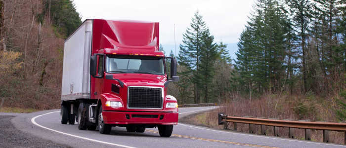How To Automate Your Brokerage Operations with Trucker Tools, AscendTMS' AWE