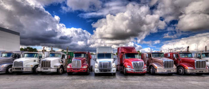 What Is Trucker Tools?