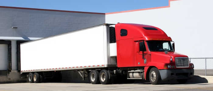 Owner Op Tamara Spivey on Truck Parking in Atlanta, Advice for New Drivers and the Value of Trucker Tools' Driver App