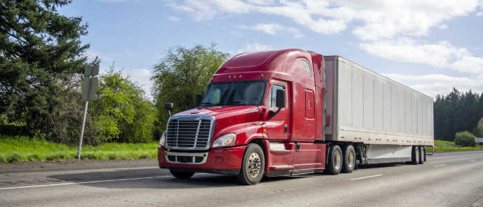 Attract New Shippers, Expand Your Customer Base with Trucker Tools' Real-Time Visibility Platform