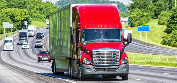 Meet Your Shippers' Visibility Compliance and Consistency Requirements with Trucker Tools' Real-Time Visibility Platform