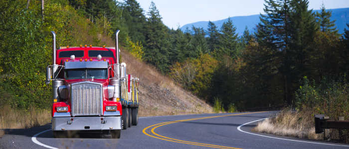 Hit Your Shippers' Load Tracking Targets with Trucker Tools' Continuous, Real-Time Load Tracking