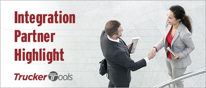 Integration Partner Highlight: J.J. Keller & Associates