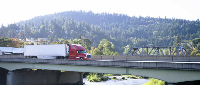 Five Problems That Trucker Tools Solves for Freight Brokers
