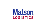 matson_new
