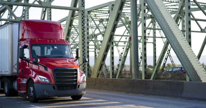 Three Essentials for Growing Your Trucking Business