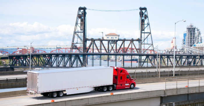 Level Up Your Trucking Business: Find Loads in Real-Time Instead of Using Load Boards