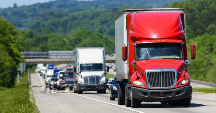 Top ELD Providers for Drivers, Carriers and Brokers
