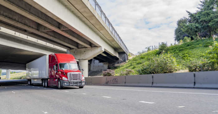 How To Use Technology To Scale Your Freight Broker Business
