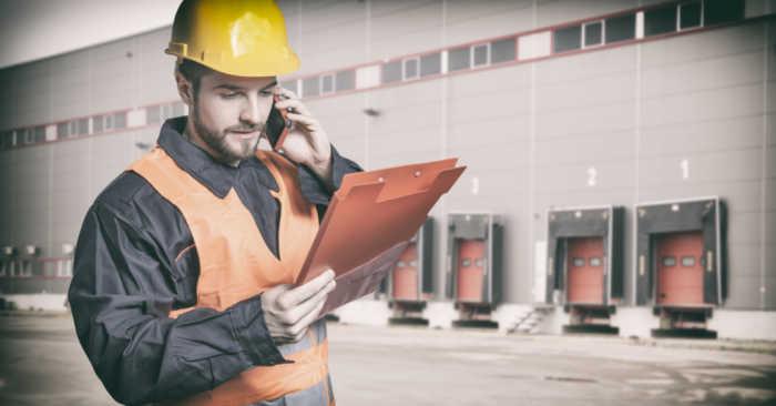 Four Key Takeaways from Trucker Tools' Broker Technology Survey