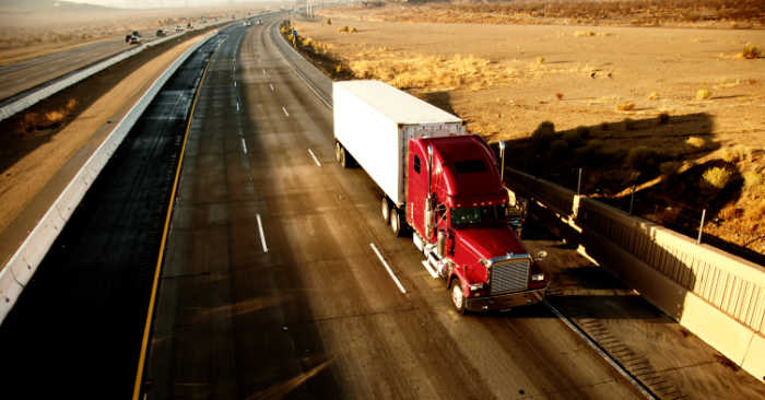 Don't Leave Money on the Table: How Inefficiency Is Secretly Hurting Your Freight Broker Business